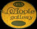 O'Toole Gallery